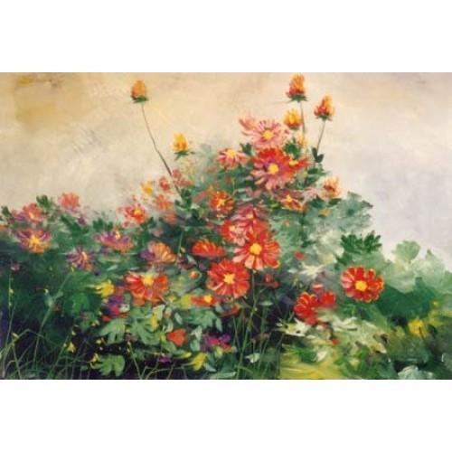 8961 FLOWERS